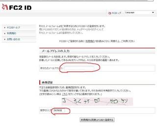 2FC2メールセキュリティ入力.jpg