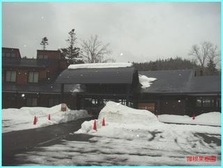 森つべつ入口_20120403.JPG