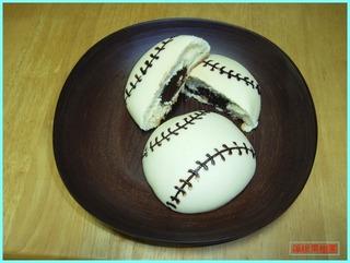 アマンド野球パン_2012-2-25.JPG