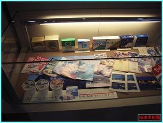 乳酪館_チーズ各種_2011-5-22.jpg