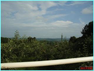 高所作業機からの眺め_2011-7-12.jpg