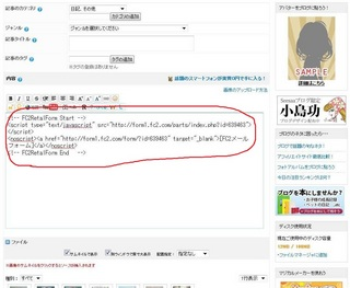 17FC2メールフォーム_ブログに投稿.jpg