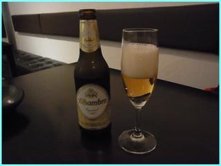 Vamosビール.JPG